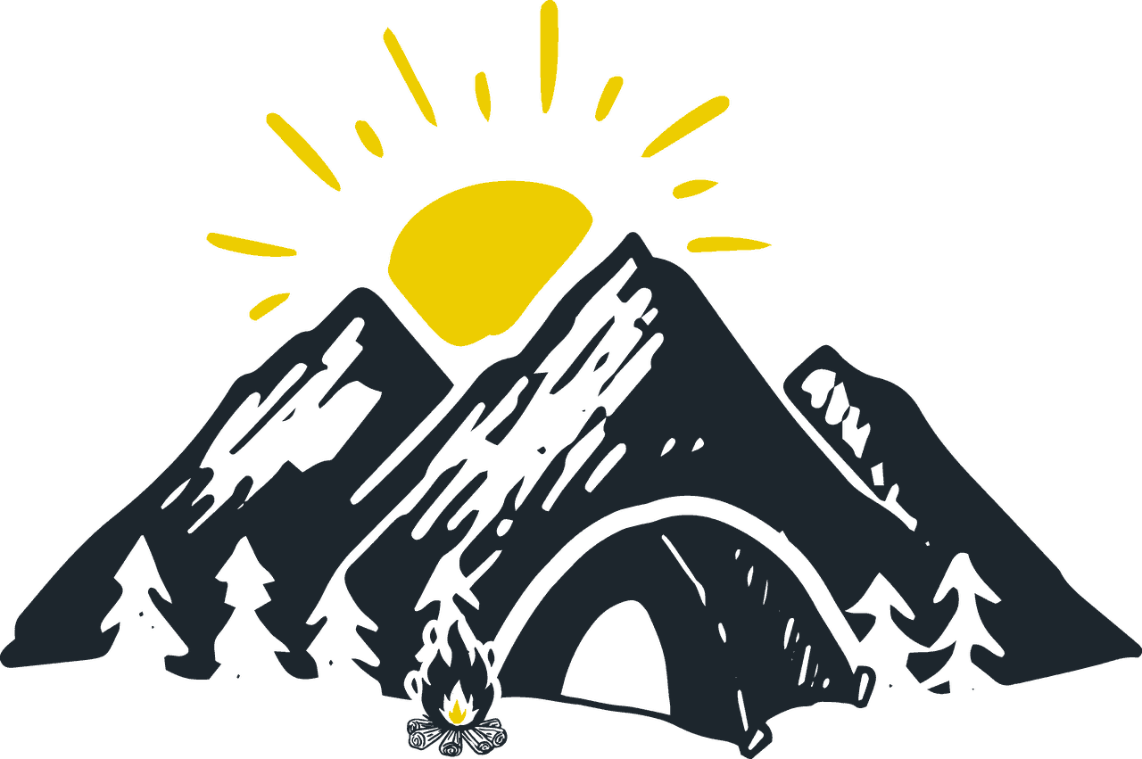 החום שיש בטבע