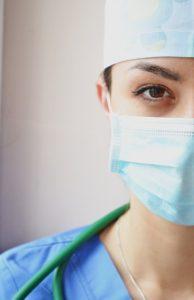 רופא מומלץ לחוות דעת רפואית משפטית