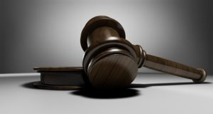 עורך דין יוצא הפרקליטות הצבאית