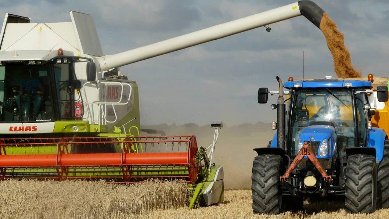 האם צריך לעשות ביטוח מיוחד לרכב המיועד לעבודה חקלאית