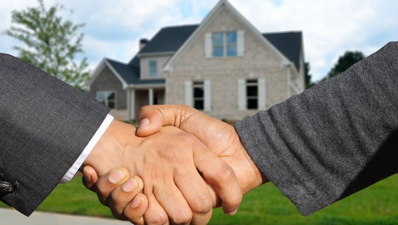 רכישת דירה חדשה רק בייעוץ מקצועי של חברת נדלן נבון