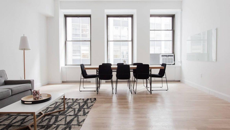 האם ניתן לתקן שטיחים שנקרעו?